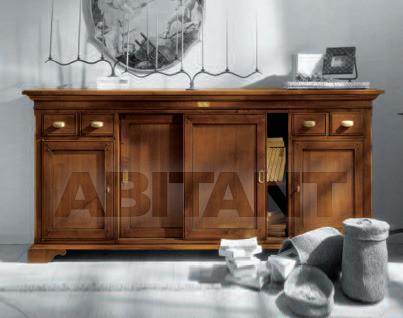 Купить Комод Decora Italia (LCI Stile) 2012 L02