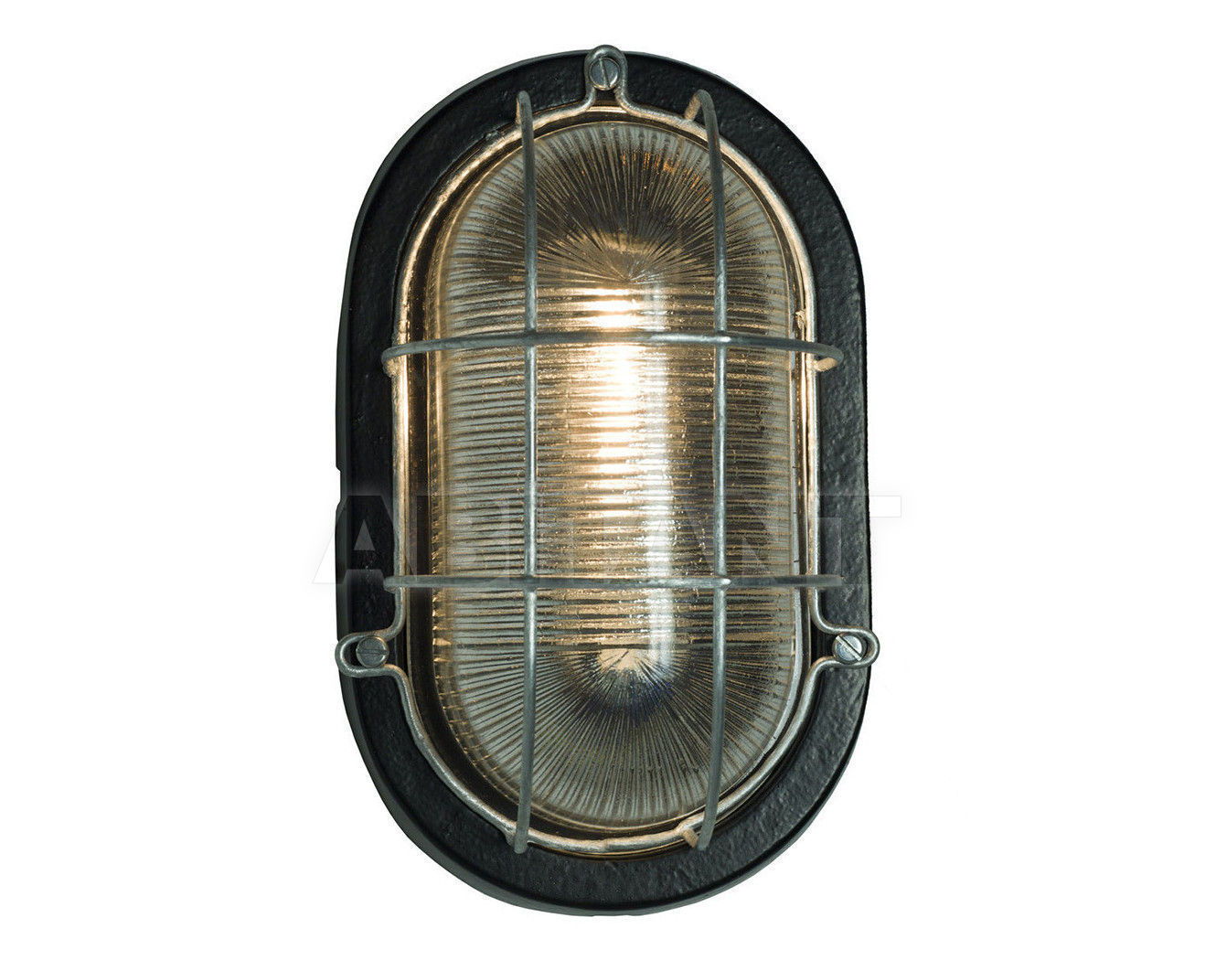 Купить Светильник Davey Lighting Bulkhead Lights 7003/BL/E27