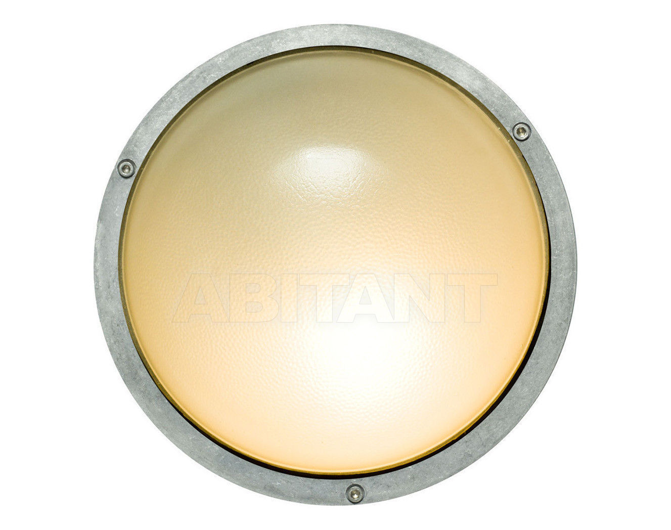 Купить Светильник Davey Lighting Bulkhead Lights 8134/AL/E27