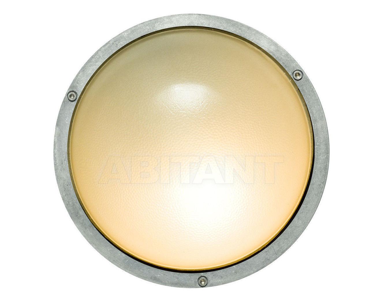 Купить Светильник Davey Lighting Bulkhead Lights 8134/AL/E27