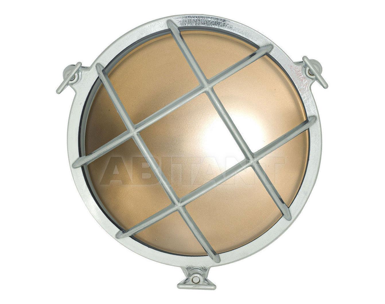 Купить Светильник Davey Lighting Bulkhead Lights 7027/CP