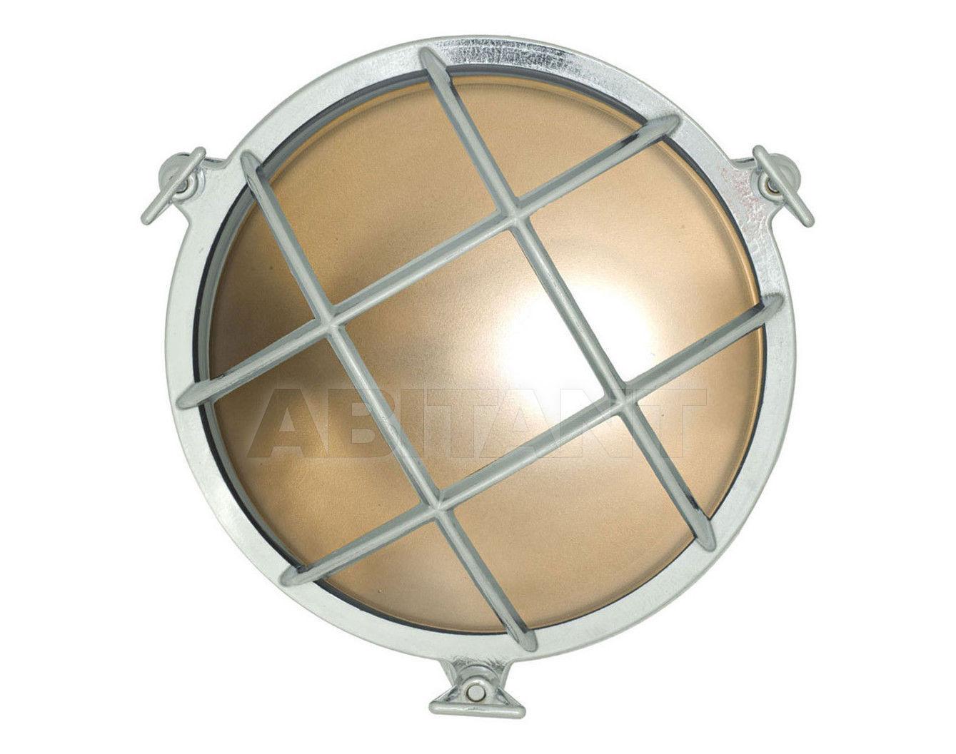 Купить Светильник Davey Lighting Bulkhead Lights 7028/CP