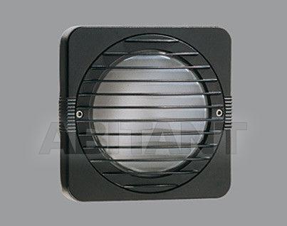 Купить Светильник Boluce Illuminazione 2013 1020.00X