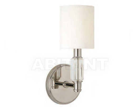 Купить Бра Hudson Valley Lighting Standard 6121-PN