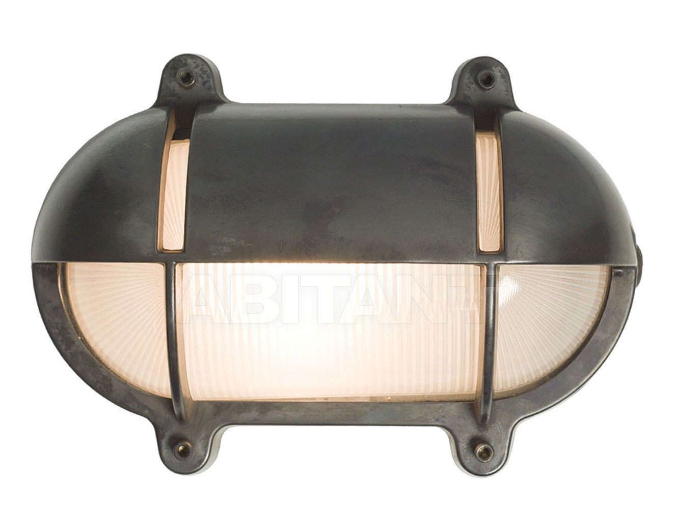 Купить Светильник Davey Lighting Bulkhead Lights 7434/BR/WE