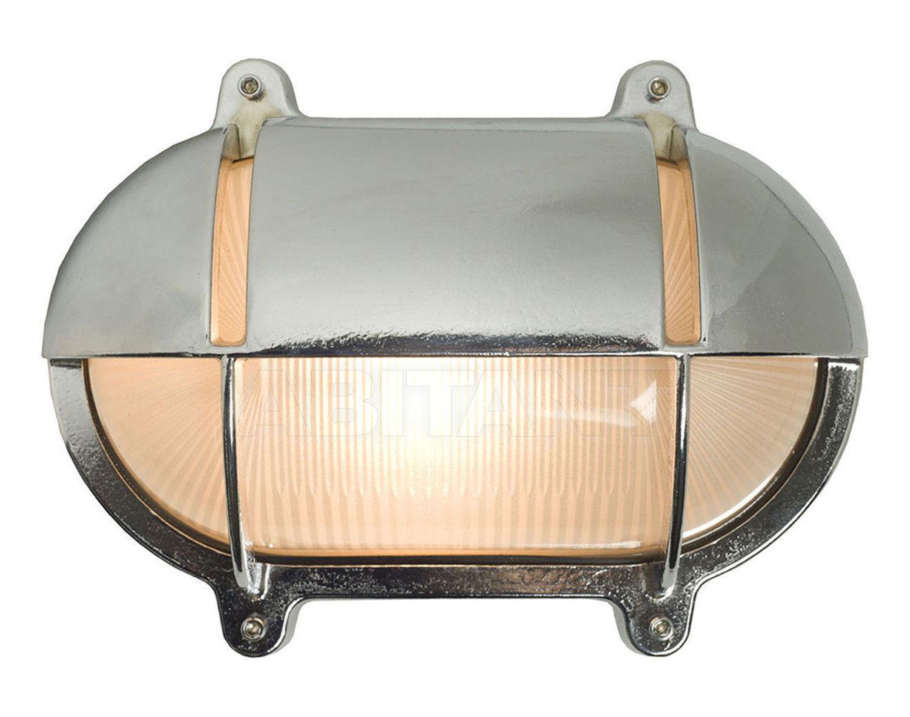 Купить Светильник Davey Lighting Bulkhead Lights 7434/CP