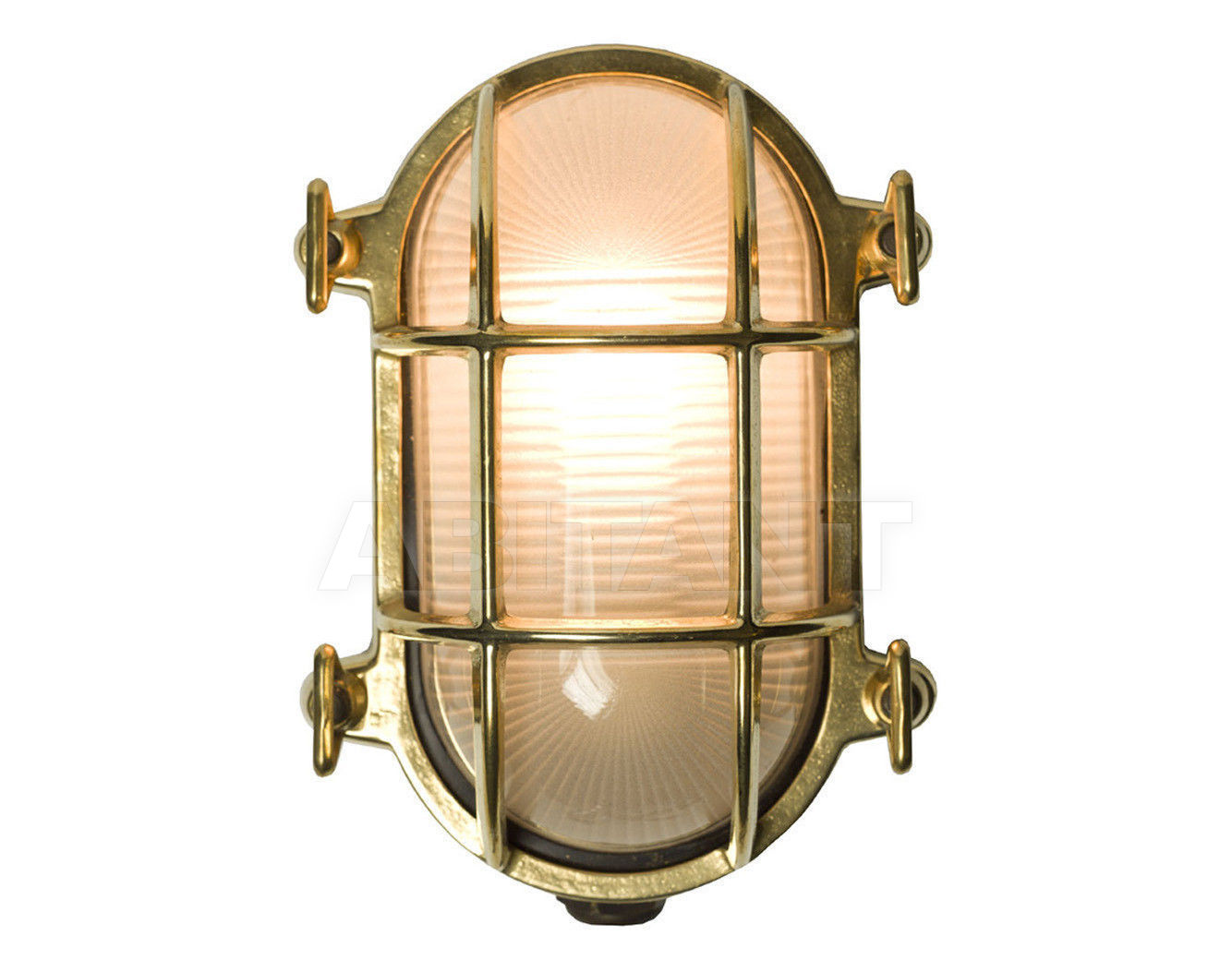 Купить Светильник Davey Lighting Bulkhead Lights 7036/BR