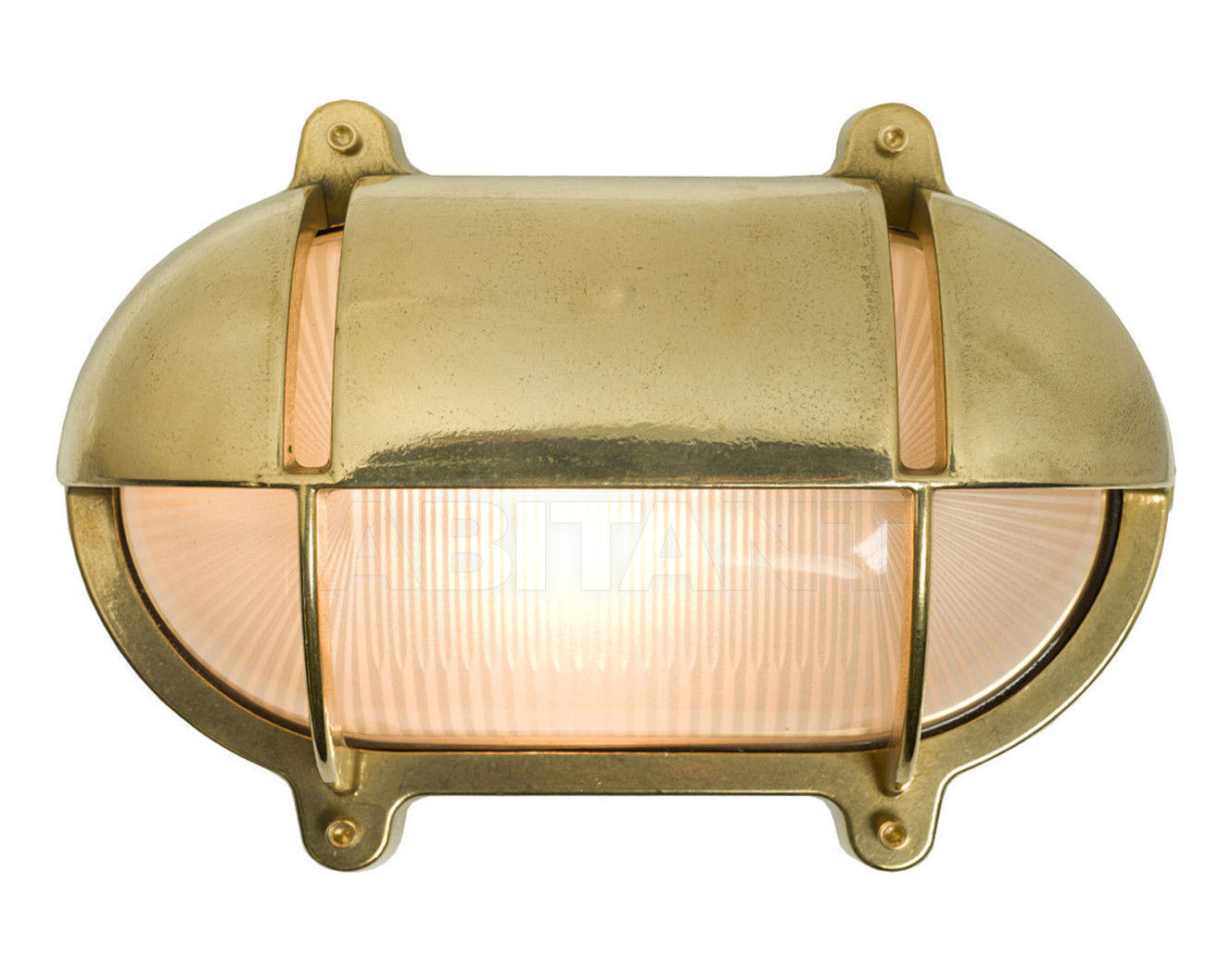 Купить Светильник Davey Lighting Bulkhead Lights 7435/BR