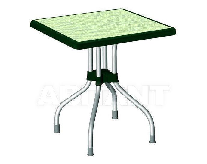 Купить Столик кофейный Scab Design / Scab Giardino S.p.a. Marzo 2155
