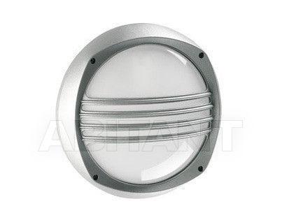 Купить Светильник Boluce Illuminazione 2013 1001.00X