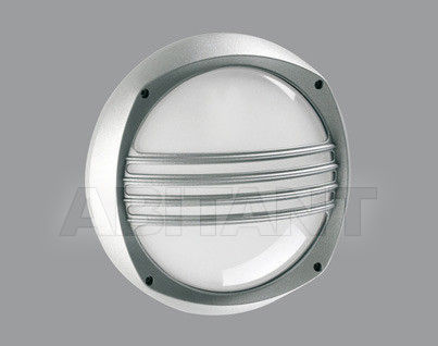 Купить Светильник Boluce Illuminazione 2013 8011.00X