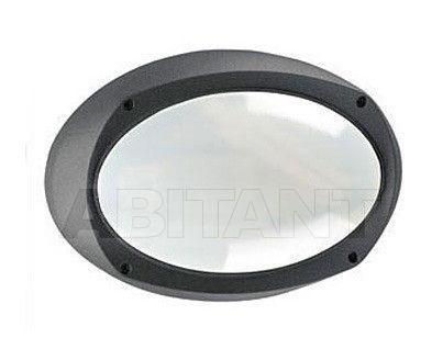 Купить Светильник Boluce Illuminazione 2013 1006.00X