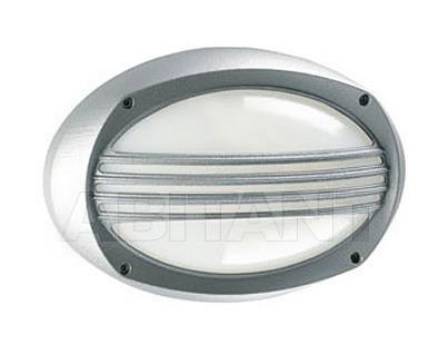 Купить Светильник Boluce Illuminazione 2013 1007.00X