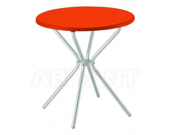 Купить Столик кофейный Scab Design / Scab Giardino S.p.a. Marzo 1867