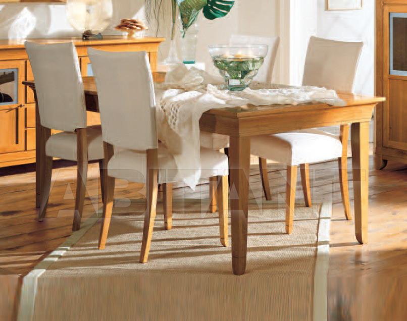 Купить Стол обеденный Decora Italia (LCI Stile) 2012 M55