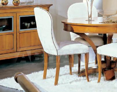 Купить Стул Decora Italia (LCI Stile) 2012 35304