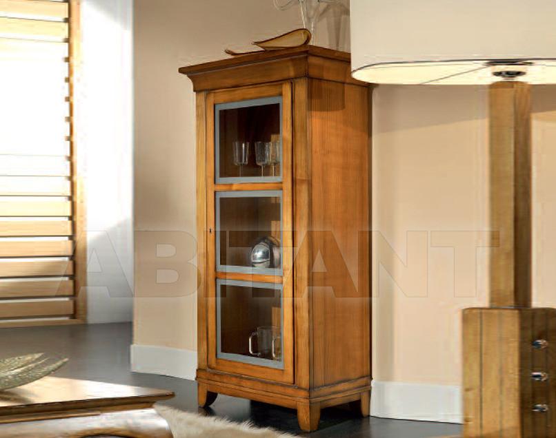 Купить Витрина Decora Italia (LCI Stile) 2012 M29