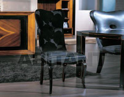 Купить Стул Decora Italia (LCI Stile) 2012 46308