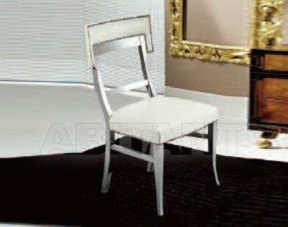 Купить Стул Decora Italia (LCI Stile) 2012 35305