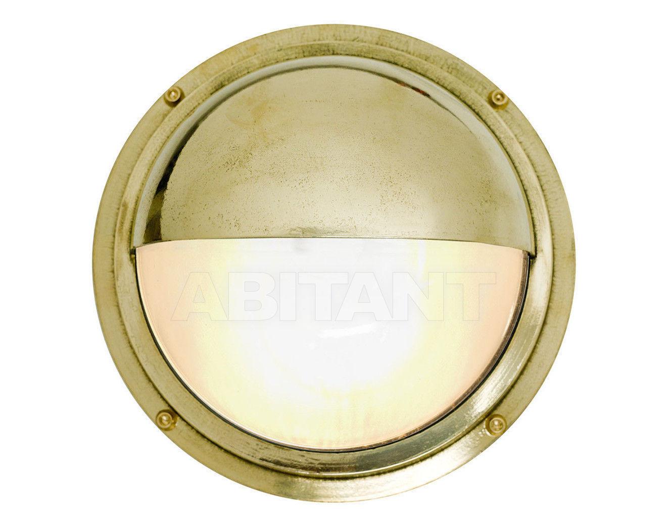Купить Светильник Davey Lighting Bulkhead Lights 7225/BR
