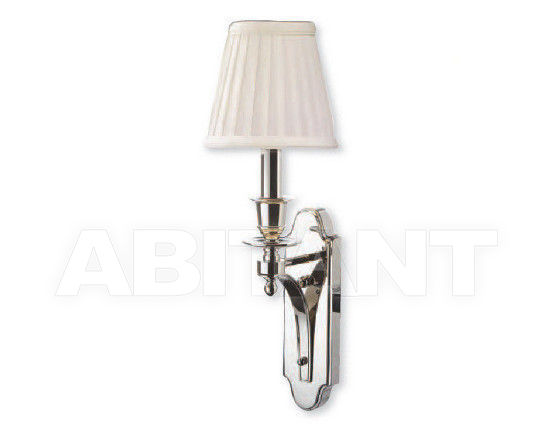 Купить Бра Hudson Valley Lighting Standard 2121-PN