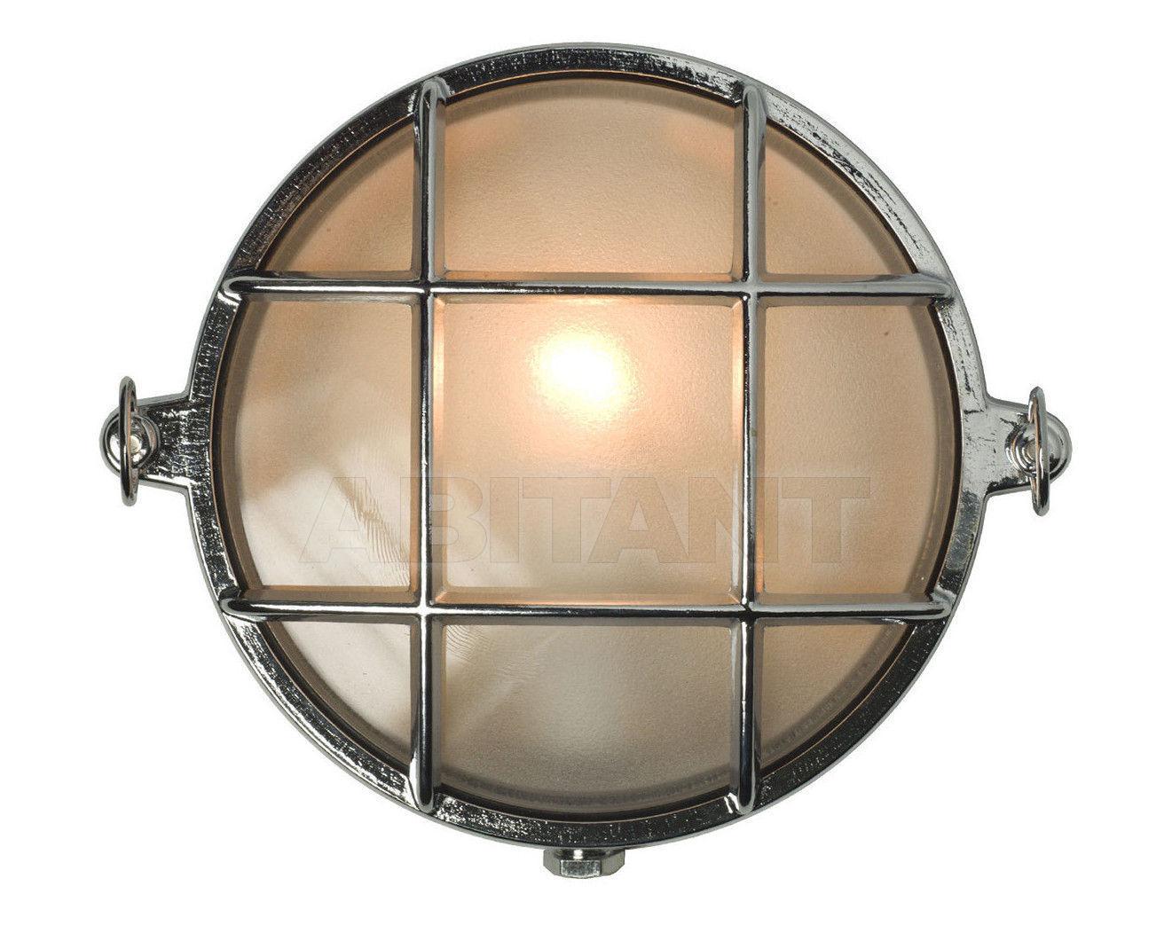 Купить Светильник Davey Lighting Bulkhead Lights 7028/CP/M