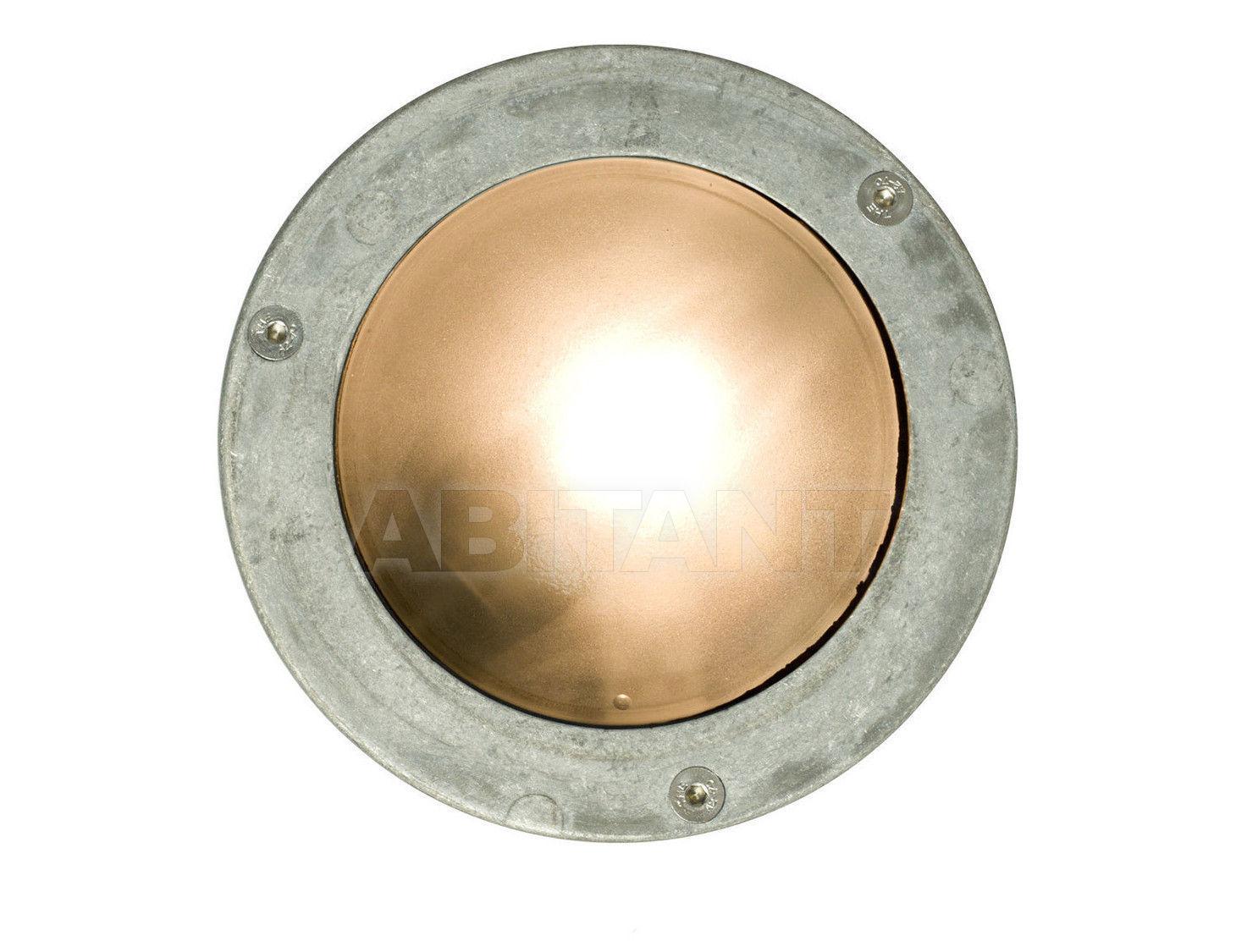 Купить Светильник Davey Lighting Bulkhead Lights 8034/AL/GX53