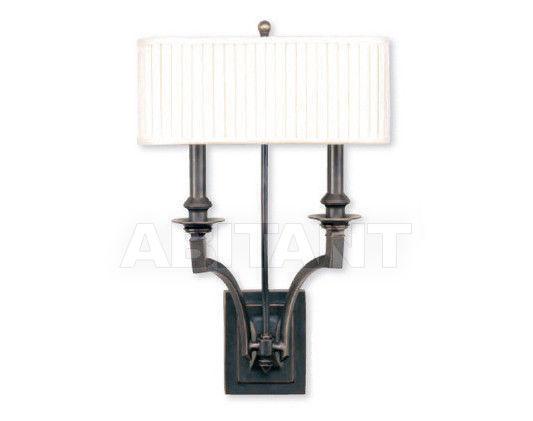 Купить Светильник настенный Hudson Valley Lighting Standard 7902-OB