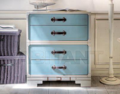 Купить Тумбочка Decora Italia (LCI Stile) 2012 45531