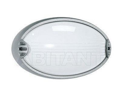 Купить Светильник Boluce Illuminazione 2013 9040.00X