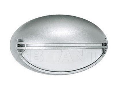 Купить Светильник Boluce Illuminazione 2013 9042.00X
