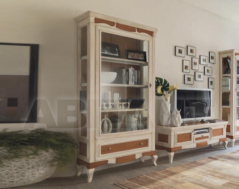 Купить Витрина Decora Italia (LCI Stile) 2012 76032