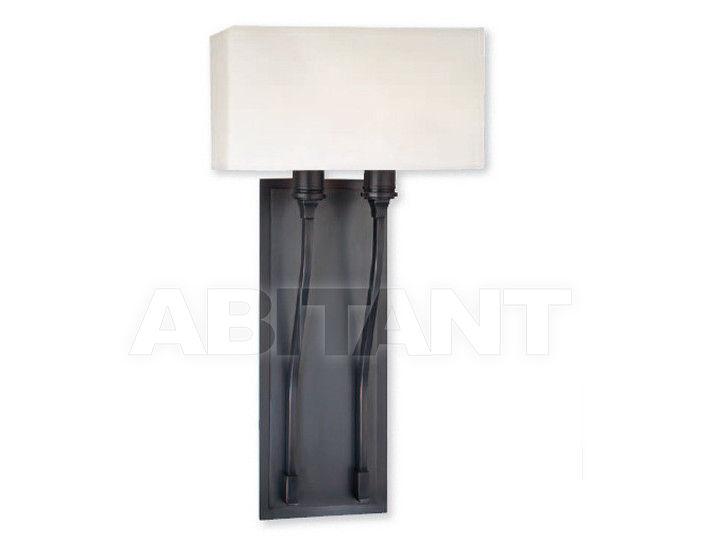 Купить Бра Hudson Valley Lighting Standard 642-OB
