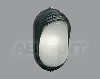 Купить Светильник Boluce Illuminazione 2013 9001.00X