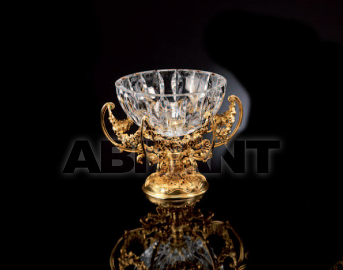 Купить Посуда декоративная I Biagi 2013 150B12