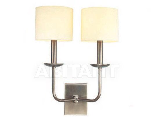 Купить Светильник настенный Hudson Valley Lighting Standard 1712-AN