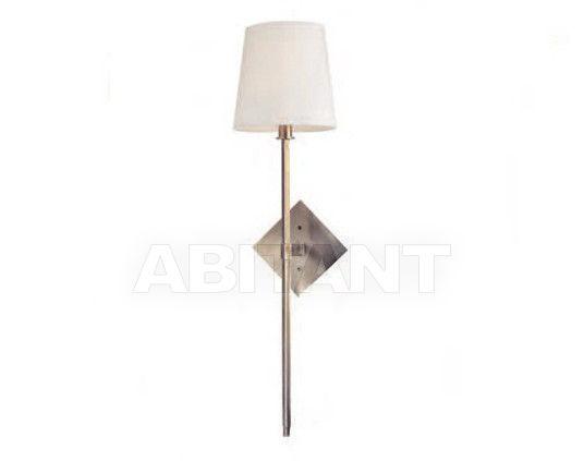 Купить Светильник настенный Hudson Valley Lighting Standard 211-HN