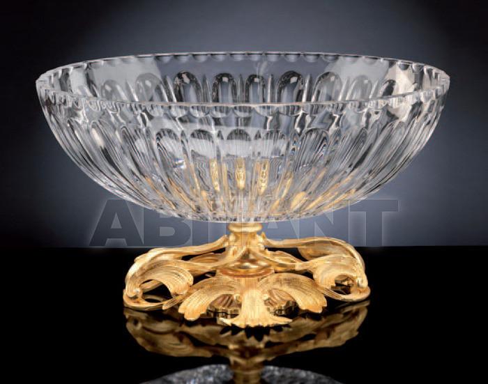 Купить Посуда декоративная I Biagi 2013 100Z014 oval