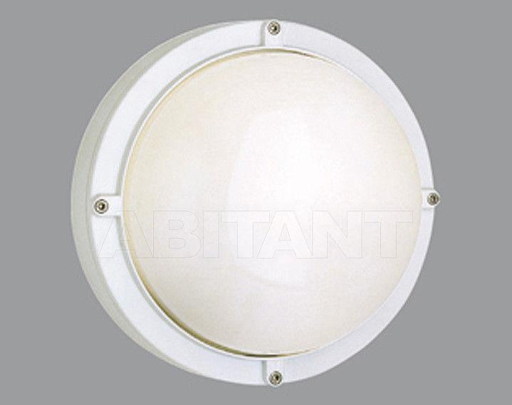 Купить Светильник Boluce Illuminazione 2013 3021.00X