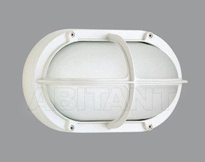 Купить Светильник Boluce Illuminazione 2013 4020.00X