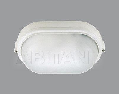 Купить Светильник Boluce Illuminazione 2013 4001.00X