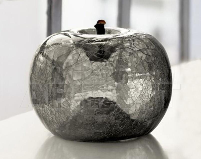 Купить Интерьерная миниатюра Bull&Stein Transparences 10 17 40 32