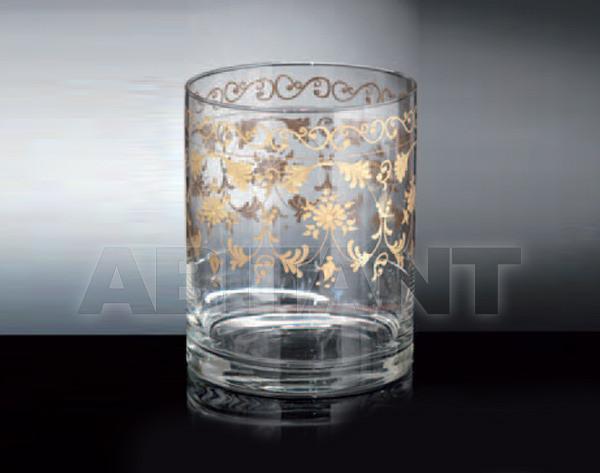 Купить Посуда декоративная I Biagi 2013 250B170