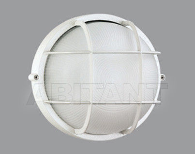 Купить Светильник Boluce Illuminazione 2013 3905.00X