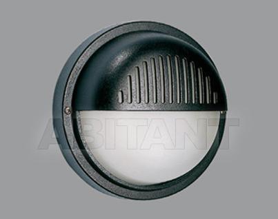 Купить Светильник Boluce Illuminazione 2013 9011.00X