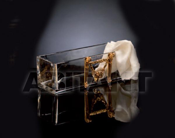 Купить Посуда декоративная I Biagi 2013 250B185