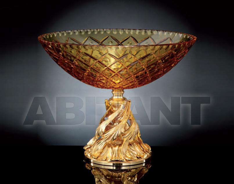 Купить Посуда декоративная I Biagi 2013 800K148