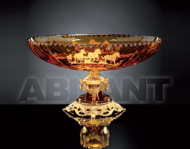 Купить Посуда декоративная I Biagi 2013 800L115/A