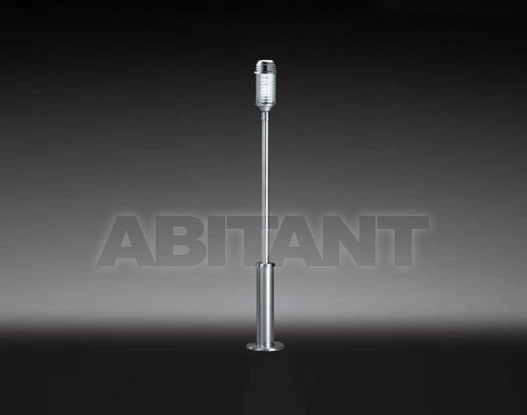 Купить Светильник Kolarz Garden Light 95026 E20 SAT