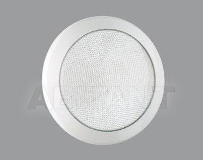 Купить Светильник Boluce Illuminazione 2013 3080.00X